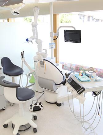 くすべ歯科