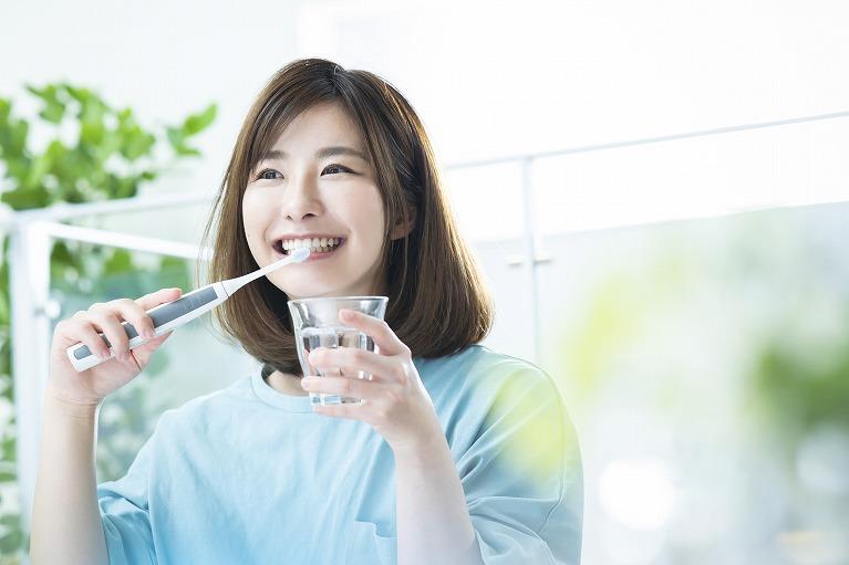 セラミック歯を虫歯にせず長持ちさせるためにはメインテナンスが重要