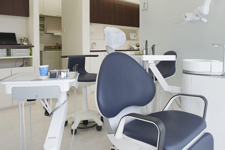 歯を白くするだけのセラミック治療でいいですか?