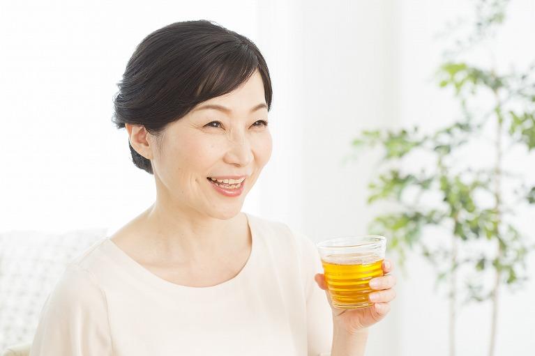 セラミック治療は虫歯・口臭予防効果もある?